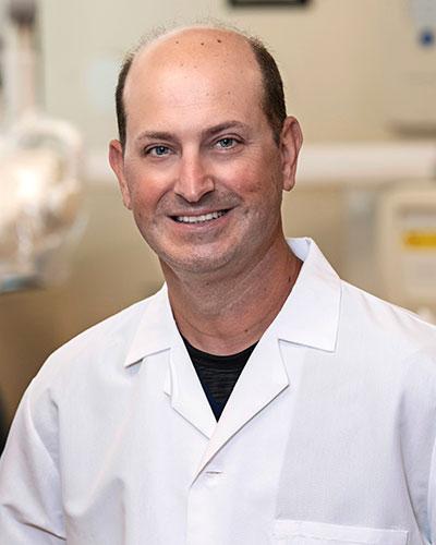 Dr Dan Winkler Franklin Dental Assoicates